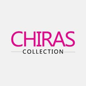 LOGO-CHIRAS