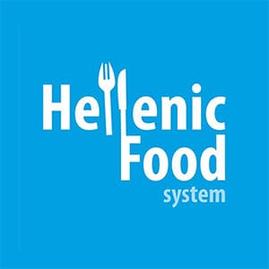 LOGO-hellenic-food