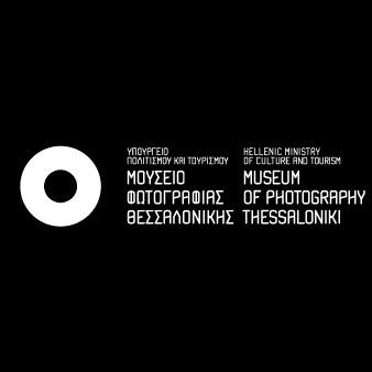 LOGO-mouseio-photographias-thessaloniki