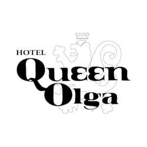 LOGO-queen-olga-hotel